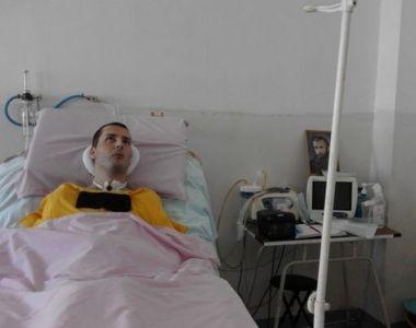 "Chirurgul Gheorghe Ciobanu: ""Ce se intampla in sanatate e genocid!"". Acum o..."