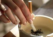 Te-ai lasat de fumat? Iata cum poti sa elimini mai rapid toxinele din plamani
