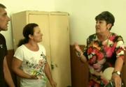 Inceput de scoala cu scandal la Craiova. Parintii sunt revoltati din cauza unei profesoare care l-a pus pe un copil sa care matura de la scoala acasa si invers un semestru intreg