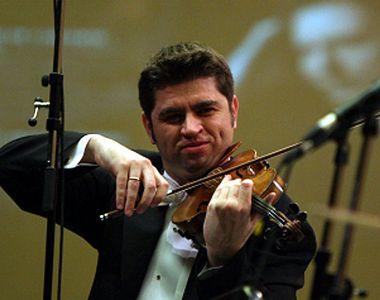 """Un mare muzician roman e revoltat ca tinerii nu sunt interesati de cultura: """"Ne..."""