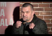 Restaurantul lui Leonard Doroftei i-a provocat acestuia pierderi de o jumatate de milion de euro! Afacerea fostului mare campion la box s-a redresat in ultimul an!