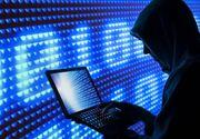 Atac cibernetic la Primaria Sectorului 1. Primarul Dan Tudorache a sesizat DIICOT