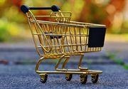 Primul lant de hipermarketuri care introduce la raft produse cu pretul stabilit de consumatori
