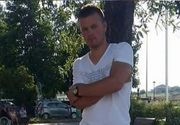 Soferul din Galati care a ucis doi copii a fost prins in Italia