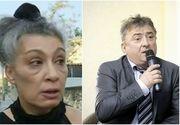Directorul companiei Leoni, francezul Luc Nenon, a fost injunghiat la Pitesti. Sotia lui e principalul suspect. Femeia face declaratii surprinzatoare