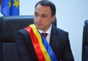 Primarul din Focşani, internat la Spitalul Judeţean Focşani in urma accidentului rutier. Edilul are un traumatism cranio-cerebral