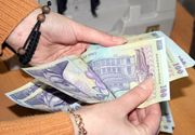 Desi are un cont de economii de 45.000 de euro, o pensionara din Iasi a beneficiat in ultimul an de ajutor social. Femeia nu a stiut ca suma de bani ar reprezenta un impediment