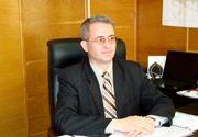 Primarul orasului prahovean Baicoi, Ciprian Statescu, condamnat definitiv la inchisoare cu suspendare pentru conflict de interese