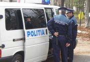 Vaslui: Mama nou-născutului găsit abandonat pe o bancă din curtea bisericii catolice din Huşi, identificată de către poliţişti