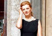 Fiica cea mare a lui Traian Basescu, la DNA. Ioana este citata intr-un dosar vizand fapte de coruptie