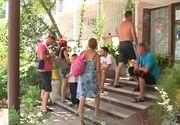 Prejudiciu de 50000 de euro cauzat de doua persoane care au vandut pachete turistice inexistente!