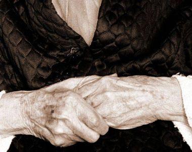 Un barbat din Vaslui condamnat la inchisoare dupa ce si-a violat mama pentru a doua...