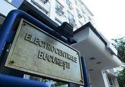 Consiliul de Administratie al Elcen a decis inceperea procedurilor pentru intrarea companiei in insolventa
