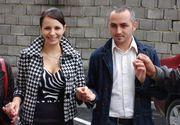 Luna de miere sfarsita tragic pentru doi tineri din Iasi. La doua saptamani dupa nunta, sotia a murit, iar sotul este grav ranit, in urma unui accident in Cipru