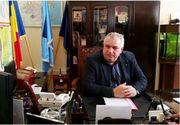 Fostul presedinte al Consiliului Judetean Constanta Nicusor Constantinescu, audiat la DNA intr-un nou dosar