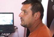 O minora de 15 ani sechestrata si batuta de patronul unui magazin din Valcea. Barbatul acuza ca fata l-a furat