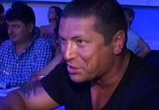Marius Ursoi, campionul mondial la kickbox care s-a sinucis, a fost condus pe ultimul drum ca un mare artist: Nici la Jean Constantin nu a fost atata lume