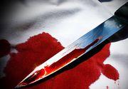Un adolescent de 15 ani a fost injunghiat mortal in plina strada. Fratele sau a ajuns cu rani la spital. Incidentul s-a petrecut in Falticeni