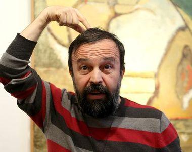 """Ce declara Ioan Gyuri Pascu in urma cu cateva luni: """"Nu imi place sa traiesc. Eu..."""