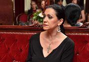 Beatrice Rancea si-a publicat in premiera declaratia de avere! Directoarea Operei Nationale detine doua case si incaseaza 5600 de lei pe luna