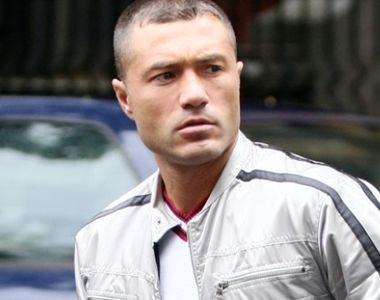 """Adrian Ilie, acuzat de un fost partner de afaceri ca ar fi """"driblat"""" 3..."""