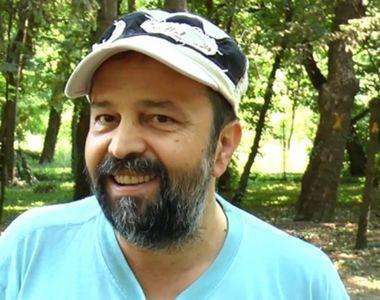 Ioan Gyuri Pascu ar fi avut probleme grave la inima. Ce spun prietenii acum, dupa...