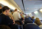 Momentul ideal cand ar trebui sa iti cumperi bilete de avion. Sunt mai ieftine cu 30% decat in restul anului