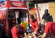 Un tanar de 21 de ani din Valcea a accidentat mortal o persoana. Baiatul era baut si nici nu avea permis - A fugit de la locul accidentului