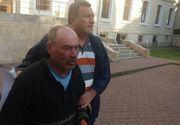 Un cioban, in varsta de 76 de ani, a injunghiat un baiat de 15 ani. Il banuia de furt