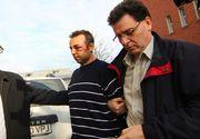 Un barbat din Constanta a fost condamnat la inchisoare pe viata dupa ce si-a ucis fosta iubita. In trecut el a ucis parintii unei alte prietene
