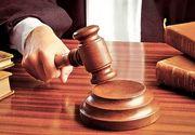 Ministerul Justiţiei a plătit anul trecut aproape 10 milioane de euro doar pentru chiriile judecătorilor şi grefierilor