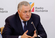 Directorul de la Radio castiga 4.000 de euro pe luna! Vezi motivul pentru care Ovidiu Miculescu nu primeste decat cu aprobarea sa ziaristi in institutie!
