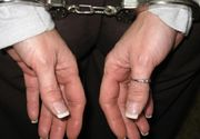 9 ani de închisoare pentru mama din Giurgiu care ar fi facut videochat alaturi de copiii sai