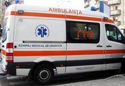 O femeie de 49 de ani din Iasi s-a sinucis. S-a aruncat de la etajul 12 al unei cladiri. Ce a scris in biletul de adio