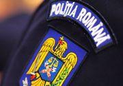 Politia Romana face angajari masive! Ministerul de Interne a scos la concurs aproape 2.400 de locuri
