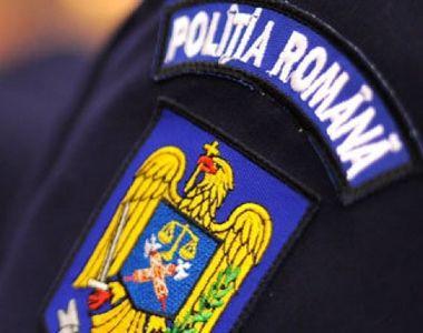 Politia Romana face angajari masive! Ministerul de Interne a scos la concurs aproape...