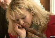 Fosta sotie a lui Gyuri Pascu vorbeste despre noaptea tragediei. Daniela Marin sustine ca artistul isi revenise complet la sosirea primei ambulante