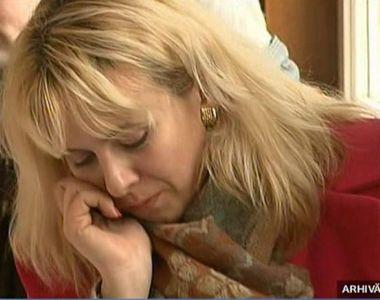 Fosta sotie a lui Gyuri Pascu vorbeste despre noaptea tragediei. Daniela Marin sustine...