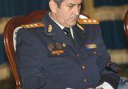 Cum a ajuns Gabriel Oprea general cu patru stele, cel mai inalt grad in Armata Romana pe timp de pace? Ministerul Apararii Nationale a deschis o ancheta