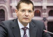 """Fostul ministru de interne Petre Toba, audiat la DNA: """"Mi s-a adus la cunostinta ca a fost pusa in miscare actiunea penala"""""""