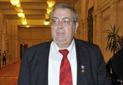 Cati bani va incasa initiatorul legii privind pensiile speciale ale parlamentarilor dupa intrarea in vigoare a legii! Deputatul Anghel Stanciu, venit lunar de peste 6.300 de euro
