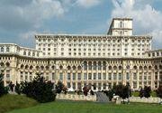 Senatul a adoptat proiectul de ratificare a Protocolului de aderare a Muntenegrului la NATO