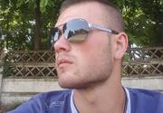 Barbatul care a accidentat mortal doi copii in Galati, apoi a fugit, a fost adus sub escorta in Romania