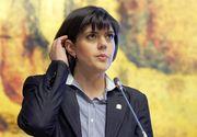"""Laura Codruta Kovesi: """"Prejudiciul in dosarul Microsoft este foarte usor de recuperat"""""""