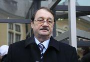 Mircea Băsescu poate fi eliberat condiţionat din închisoare, a decis Judecătoria Medgidia. Decizia nu este definitivă
