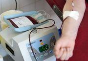 Medicul şi asistenta de la Spitalul de Arşi care i-au făcut unei femei transfuzie greşită de sânge, acuzaţi de ucidere