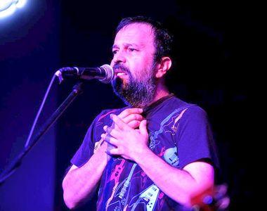 "Acum cativa ani, Ioan Gyuri Pascu a cantat la reuniunile MISA! ""Oamenii aia nu..."