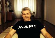 Sorin Ovidiu Vintu si-a facut jurnal online din puscarie! Ce risca insa afaceristul daca-i supara pe cei din conducerea penitenciarului