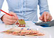 Ministerul Finanţelor: Băncile vor putea accesa de luni garanţiile suplimentare pentru Prima Casă