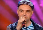 DJ celebru in România anilor '90, arestat pentru pornografie infantila si trafic de minori. Cum ar fi exploatat sexual si santajat inclusiv o copila de 11 ani